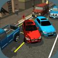 Car Parking Multiplayer完整中文破解版 v3.9.8