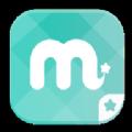 假想对话Mydol锁屏app官方手机版下载 v4.0.3