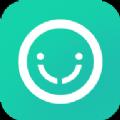 kiid app官方下载手机版 v2.2