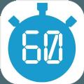 60S无限提示内购破解版 v1.0