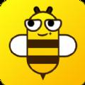 微商小蜜免费破解版app下载 v1.0