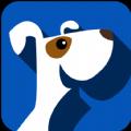 狗狗贷官方版app下载安装 v1.0
