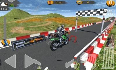 山地自行车世界2游戏安卓版图3:
