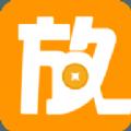 速度贷官方app手机版下载 v1.0