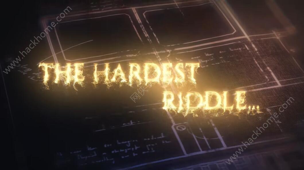 Riddlord安卓游戏中文版图4: