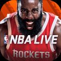 NBA LIVE手游苹果版