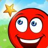 小红球3游戏安卓版(RedBall 3) v1.0.25
