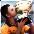 网球教练头号种子游戏安卓版 v2.21.10