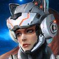 星海指挥官星际冲突官方版