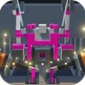 机器人大乱斗游戏官网免费下载 v1.2.0