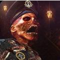 二战僵尸生存游戏