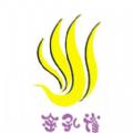 金孔雀直播app
