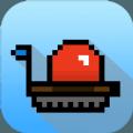PlaneGO游戏安卓版下载 v1.0