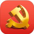 同志app软件官方手机版下载 v1.0