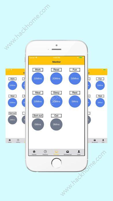 爱购彩平台官方app下载手机版图3:
