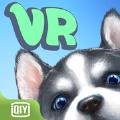 MrPet VR破解版