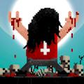 野蛮兽性安卓游戏下载(Brutal Brutalness) v1.5