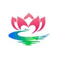 清风卓越农商手机版app官方下载软件 v1.0.0