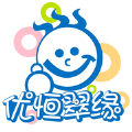 优恒翠缘官方app下载手机版 v1.0
