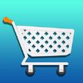 优便利店手机版app下载软件 v1.0.2