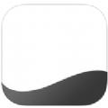 留白天气app手机版官方下载 v1.0