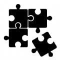 宝贝拼图app手机版官方下载 v1.2.8