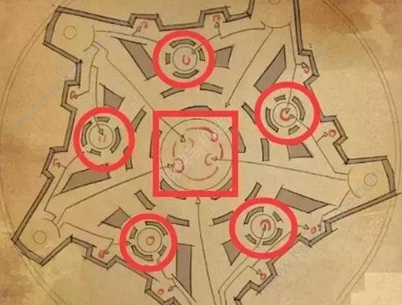 王者荣耀五军对决怎么玩?官方曝光玩法介绍[多图]图片1_嗨客手机站
