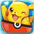 宠物王国外传游戏下载官方安卓版 v1.3.0