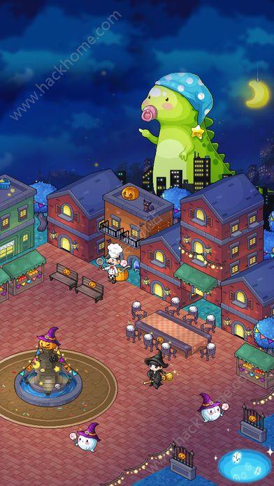 宅时光游戏安卓版免费下载图3: