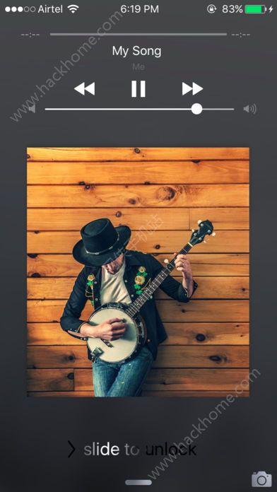 音乐练习app手机版官方下载图3: