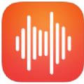 音乐练习app