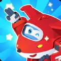 乐迪智能陪伴机器人app手机版官方下载 v2.2.9