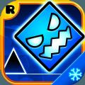 几何冲刺零度游戏