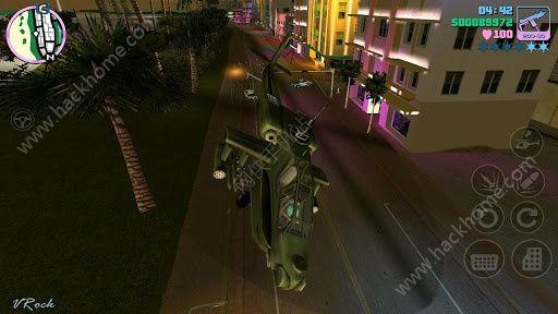 侠盗猎车手罪恶都市下载安装安卓手机版图2:
