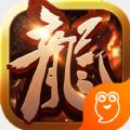 七龙印ios手机正版大发快三彩票 v1.7.1