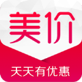 美价特卖手机版app软件下载 v1.1.4