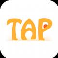 Tap贪玩整人先锋手机版app下载软件 v1.0.0