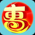 优购街app官方版下载安装 v1.0.0