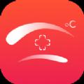 发烧小护士app手机版官方下载 v1.5