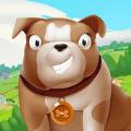 欢乐季节农场消除安卓游戏下载 v0.6.19