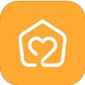 陪娃app官方手机版下载安装 v1.0.0