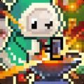 英雄的铁匠游戏中文版安卓下载 v1.5.14