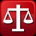 法宣在线登录平台