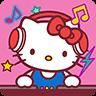 HelloKitty的音乐派对安卓版V1.4.9