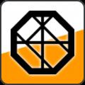 TsumaMia旋钮神律游戏安卓最新版 v1.0.2.6