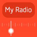 爱上Radio官网版