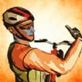 山地车下坡游戏安卓版(MTB DownHill) v1.0.23