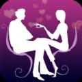午夜成人同城社交软件下载app v3.3.0