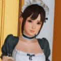 我的VR女友迪丽热巴版