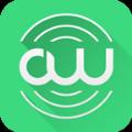 铃声之家破解版软件app下载 v2.5